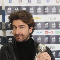 Alessandro Siani: