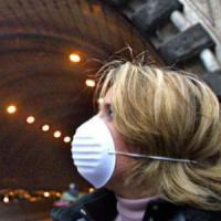 Smog, parte il piano antitraffico. Napoli a  piedi per sei giorni
