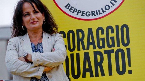 """Orfini: """"Di Maio mi criticò da Quarto,dove la camorra vota M5S"""""""