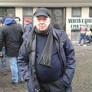 """Napoli, Don Berselli: """"Dobbiamo imparare dalla camorra"""""""