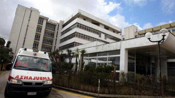Morta dopo aborto al Cardarelli, Lorenzin invia ispettori