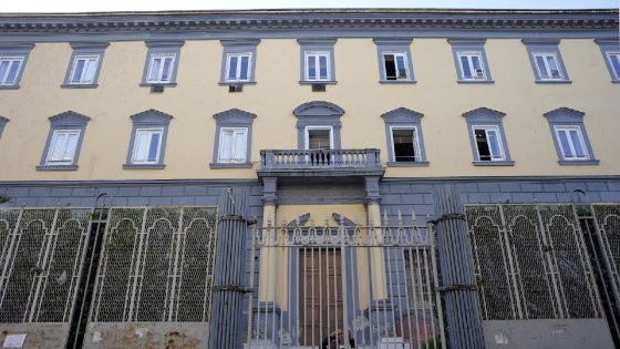 Ricerche Ogm, un docente della Federico II di Napoli è accusato di aver falsificato i risultati di alcune ricerche