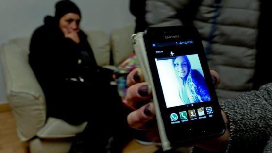 Diciannovenne muore durante un aborto: al Cardarelli arrivano gli ispettori del ministero