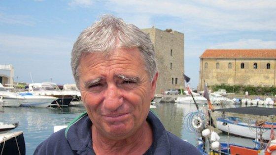 """Caso Vassallo, altri tre indagati oltre a Damiani per l'omicidio del """"sindaco pescatore"""""""