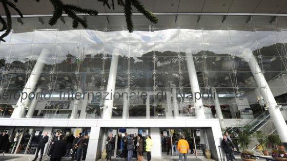 Napoli batte Berlino:  il racconto di una giornalista tedesca sbarcata a Capodichino