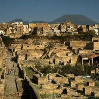 Ercolano e Campi Flegrei diventeranno musei autonomi