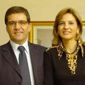 Cosentino: condannati moglie e cognati per aver corrotto un agente