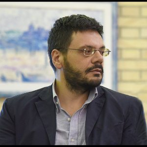 """L'autore di 'Se Jobs fosse nato a Napoli': """"Apple da noi? Una grande opportunità"""""""