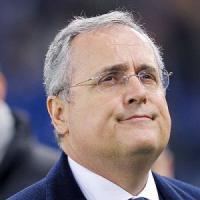 Napoli, indagine fra i big del calcio per fatture false ed evasione fiscale