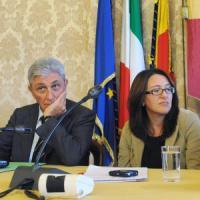 Primarie Pd a Napoli, la candidata Valeria Valente: