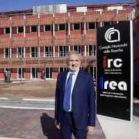 Apre il nuovo Polo tecnologico del Cnr a Napoli