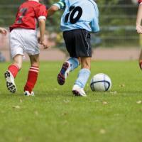Malore mentre gioca in campo nel Salernitano, in prognosi riservata un bambino di sei anni