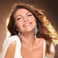 Cristina D'Avena a Napoli: