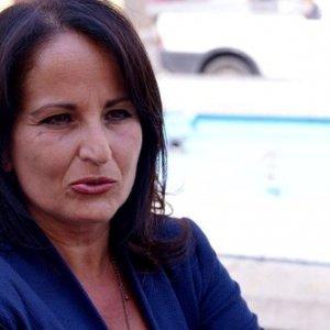 Quarto, il sindaco ex 5 Stelle ci ripensa: potrebbe ritirare le dimissioni
