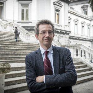 """Il rettore dell'università di Napoli Federico II: """"Addolorato per l'indagine sui ricercatori, ma ci voleva una risposta forte"""""""