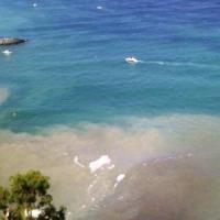 Liquami in mare, sequestrati i depuratori.  Indagati i sindaci di Amalfi e Praiano