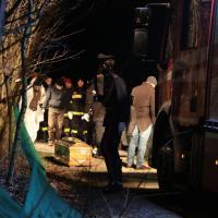 Duplice omicidio a Saviano, nel Napoletano: agguato a due trentenni mentre erano in auto