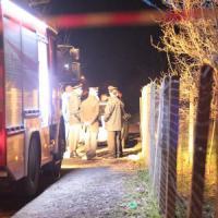 Agguato nella notte, due uomini uccisi a Saviano
