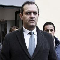 """Affittopoli a Napoli, de Magistris: """"Noi una cosa, Roma un'altra"""""""
