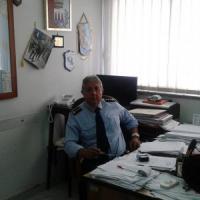 "Procida, 23 indagati nell'inchiesta ""Final Berth"""