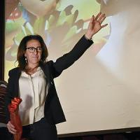 Valeria Valente attacca Bassolino: