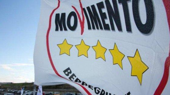 """M5s espelle 36 attivisti a Napoli: """"Facevano parte di un gruppo segreto"""""""