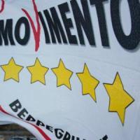 M5s espelle 36 attivisti a Napoli:
