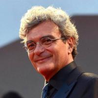 Cinema, Mario Martone: premio