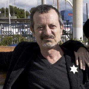 "Rocco Papaleo: ""Il mio poetico Sud"""