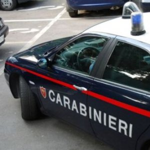 """Ucciso per errore a Ercolano, paga del killer """"abbassata"""" a 800 euro invece di 3000"""