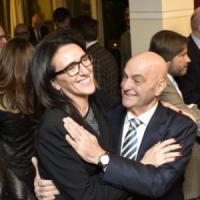 """Primarie Napoli, bufera nel Pd.  L'ex assessore Amato: """"Vi ho dato casa ora votate la Valente"""""""