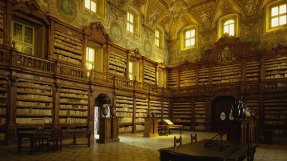 Furto di libri ai Girolamini, il Senato dà il via libera all'uso delle intercettazioni tra Dell'Utri e De Caro