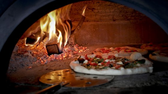#PizzaUnesco: la petizione per la pizza patrimonio dell'Unesco supera le 850 mila firme