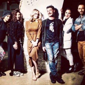 Moda, nasce #MindChapter  il primo brand sociale made in Napoli