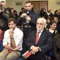 Primarie Pd Napoli: il vademecum per scegliere in candidato sindaco