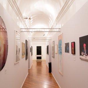 Optima Italia premia i giovani creativi