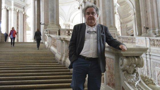 Caso Reggia di Caserta, la Uil sconfessa i suoi. Renzi ai sindacati: basta remare contro
