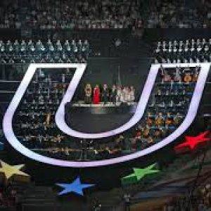 Universiadi 2019: assegnate a Napoli e alla Campania