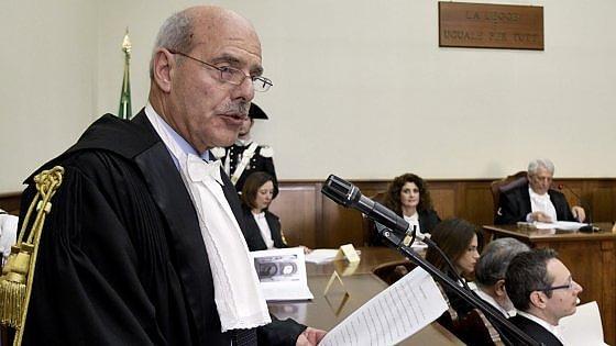 """Corte dei Conti: """"In Campania abbiamo fermato la fabbrica delle nomine, ma ci sono ancora tanti sprechi"""""""
