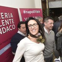 Chi è Valeria Valente, l'allieva che sconfisse il suo padre politico