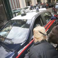 Maddaloni, la  sindaca arrestata per tangenti sui rifiuti