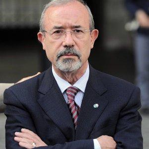 """Carmelo Barbagallo: """"Sto col direttore alla Reggia, il sindacato ha fatto autogol"""""""