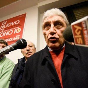 """Primarie Pd. Bassolino, ricorso bocciato. """"Colpo di Spugna del Pd"""""""