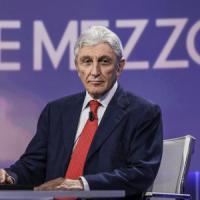 """Comunali Napoli, Bassolino non si ferma. """"Decido con la città se candidarmi"""""""