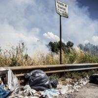 Terra dei fuochi, il test per capire come ci si ammala su 5000 cittadini campani