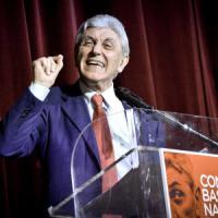 Primarie: Bassolino presenta il ricorso alla commissione nazionale