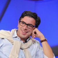 Antonio Monda: