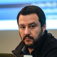 Comunali Napoli, Salvini prende le distanze da Lettieri: