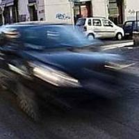 Incidenti stradali: Avellino, donna uccisa da un'auto pirata