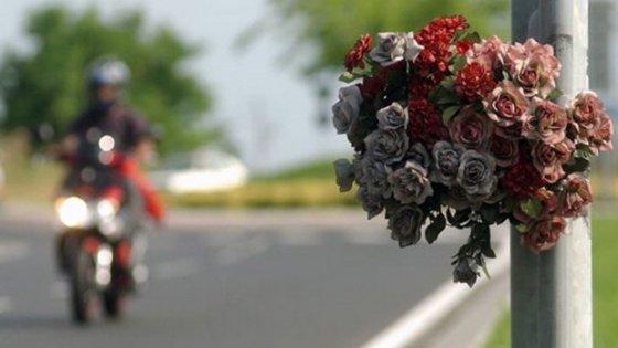 Nuova legge: primo arresto per omicidio stradale nel Napoletano